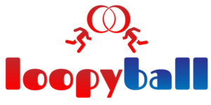 Logo LoopyBall