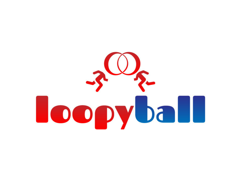 LoopyBall - Bubble Football