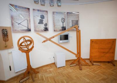 co robić z dziećmi na warmii - planetarium w olsztynie 3