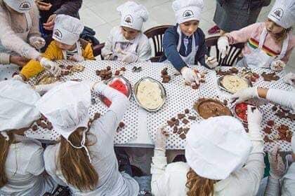 manufaktura czekolady kraków 3